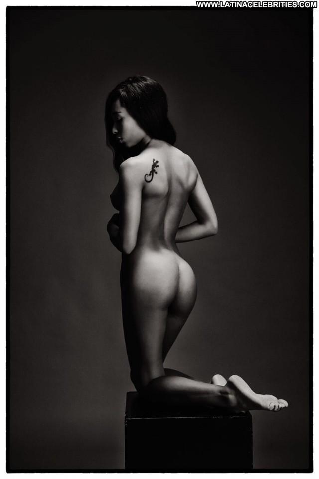 Martina Martone The Girl Sexy Posing Hot Asian Sex Beautiful Pretty
