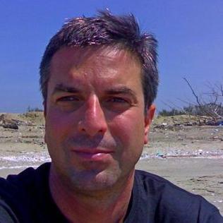 Paolo Cassola