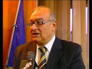 Gianfranco Sciscione