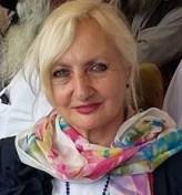 Daniela Carfagna