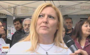 Eleonora Di Giulio