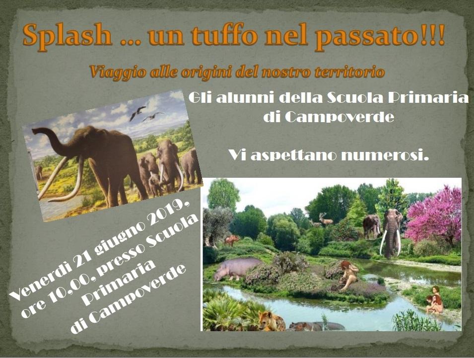 Aprilia Piccoli Archeologi Crescono Tra Manufatti Litici E