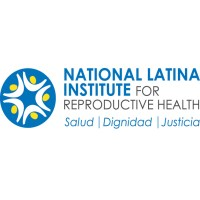 NLIRH Applauds Judge's Decision to Protect Access to Birth Control Press Release