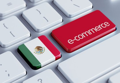 E-Commerce México