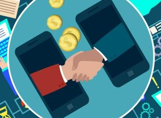 Fintech market is growing with new startups in LatAm