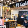 TaskUs bets on Mexico's culture for its expansion in LatAm