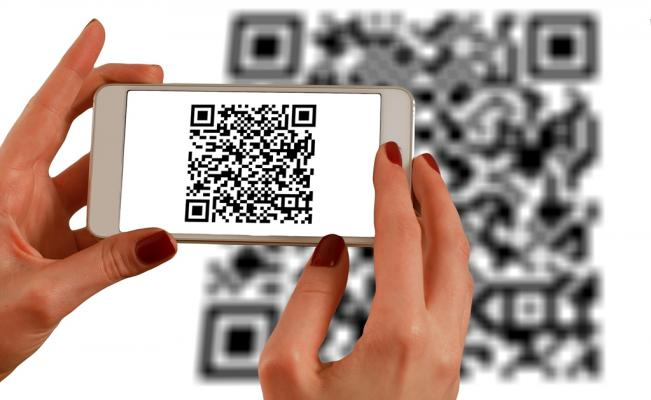 Mexico's Central Bank works with Amazon to develop payments with QR code