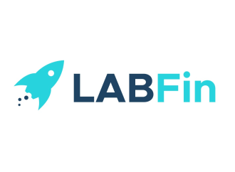 LABFin promotes fintechs in Panama and plans expansion in Latin America