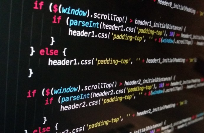 Code for Development: two years of open software
