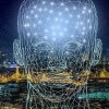 Mexico needs to boost AI and innovation