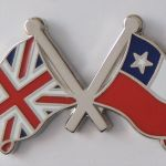 Chile and the United Kingdom will cooperate in cybersecurity