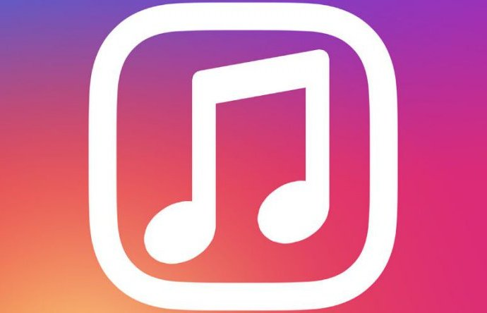 Facebook and Instagram will now have a Latin rhythm