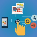 From multichannel to omnichannel for online sales