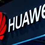 Huawei expanded in Latin America during 2019