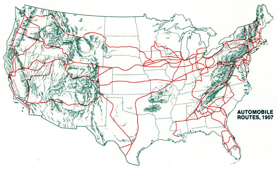 https://i0.wp.com/www.latinamericanstudies.org/19-century/auto-roads-1907.jpg