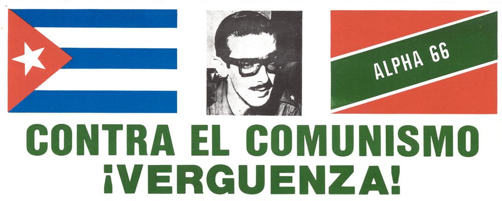 https://i0.wp.com/www.latinamericanstudies.org/belligerence/alpha-66-menoyo.jpg