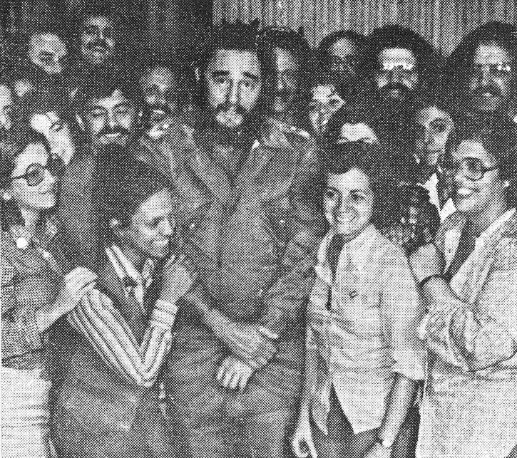https://i0.wp.com/www.latinamericanstudies.org/dialogue/BAM-Castro.jpg