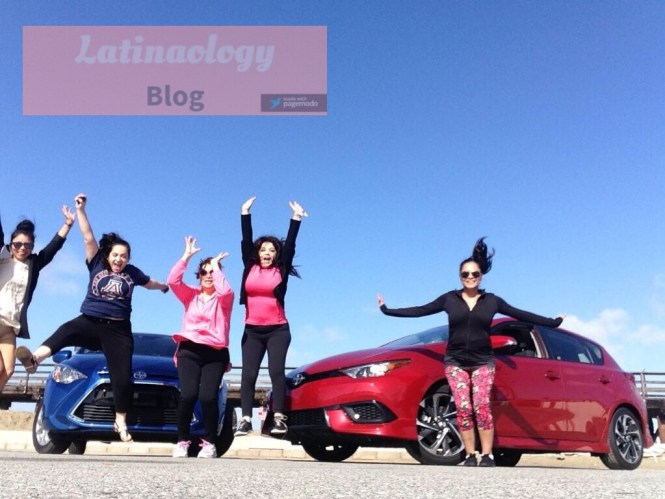 latinaology-toyota