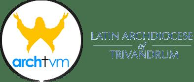 Trivandrum Catholic Archdiocese :-Circulars