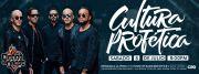 Cultura Profetica Concert in House of Blues
