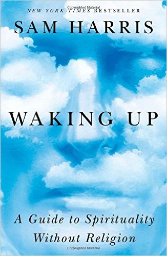 The Unexamined Mind: A Review of Sam Harris's Waking Up: A Guide to Spirituality Without Religion