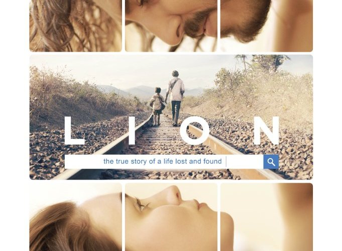 No Place Like Home: A Review of Lion