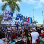 Calle Ocho Festival 2015, Little Havana/Miami. Photo by Latin Life America/Denver Media