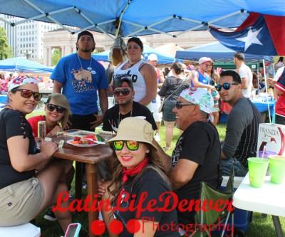 Puerto-Rico-Festival-2015_Joe_Contreras_Photographer-185