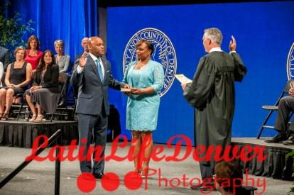 Mayor Hancock Inauguration 2015 XposerPhotography (77)