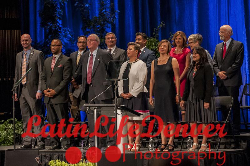 Mayor Hancock Inauguration 2015 XposerPhotography (8)