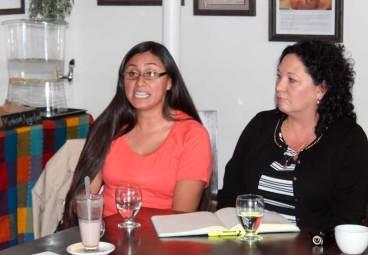 Dolores-Huerta-political-roundtable-2015-(39)