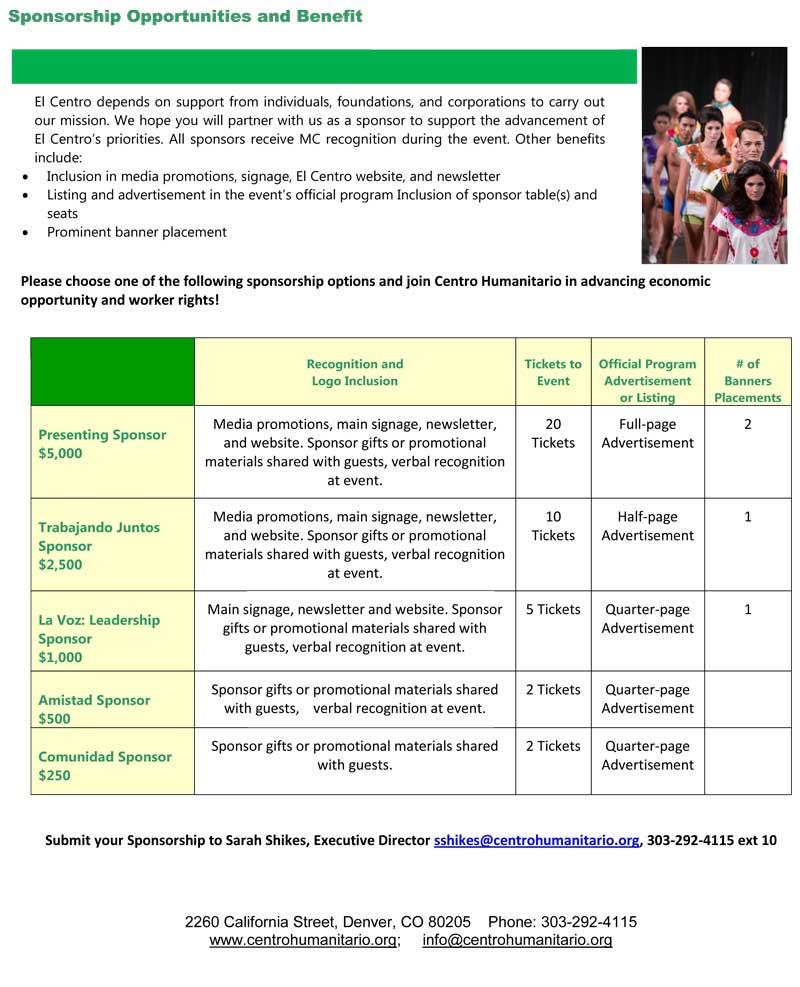 Historias-Sponsorship-Info(1)-2-for-web