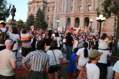 Photo by Latin Life Denver Media