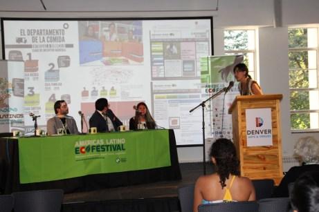 Latinos Americas Eco Festival 2016 Day 1 (164)