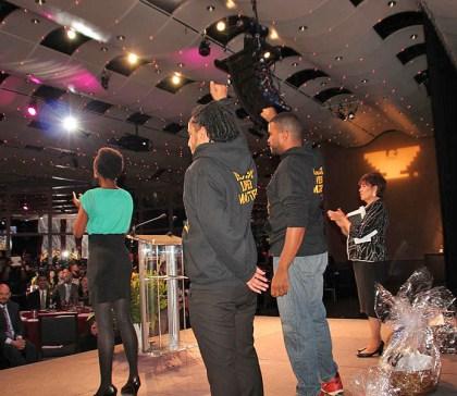 Civil Rights Awards Nov. 17, 2106 (362)