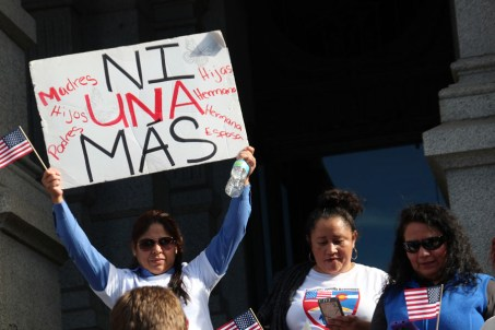Immigration Rally 11_16_2016 (38)