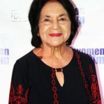 Dolores Huerta, American Labor Leader will be the keynote speaker at this year's event. Plhoto by Latin Life Denver Media