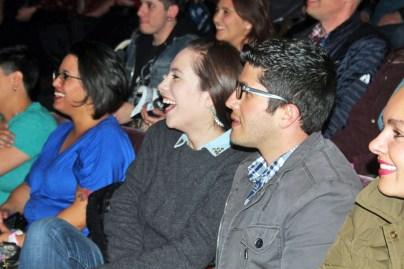 Su Teatro Film Festival Day 2 (93)