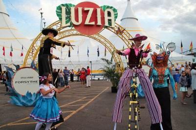 Luzia Cirque de Solie June 1, 2017 (15)