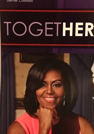 Michelle Obama_2