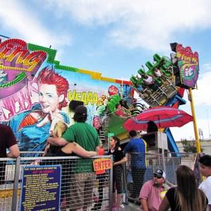 Viva Denver Mariachi Festival Denver County Fair July 23, 2017 (144)