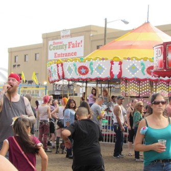 Viva Denver Mariachi Festival Denver County Fair July 23, 2017 (168)