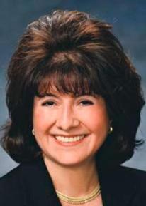 Irene Ibarra
