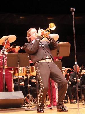 Latin Beats Concert Sept. 28, 2017 (108)