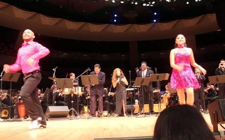 Latin Beats Concert Sept. 28, 2017 (161)