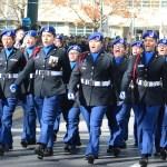 Veterans-Day-Parade-Denver-Co-Nov.-11-2017-Shannon-Garcia-Photographer