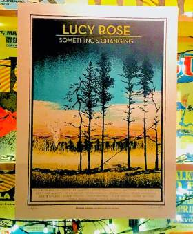 Lucy-Rose-Review_Album-cover