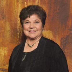 Polly Baca worked for three Presidents of the United States and served in the Colorado State Legislature from 1975 to 1986