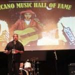 Tony Garcia, Creative Director for Su Teatro Cultural Performing Arts Center.