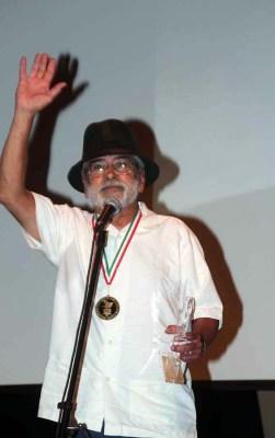Chicano Music Hall of Fame 2018 Joe Contreras Photographer (178)